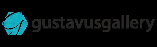 Gustavusgallery