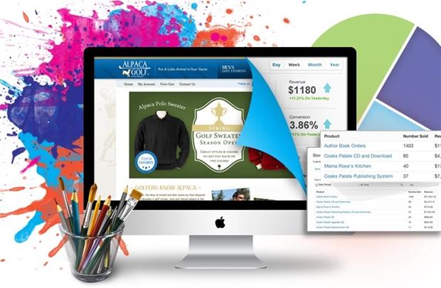 Tổng hợp các trang web cá cược uy tín nhất